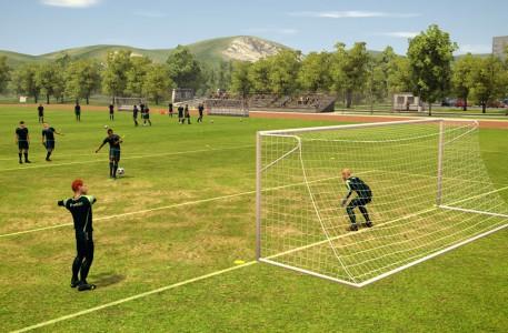 Fußballgott – Lords of Football slider image 7