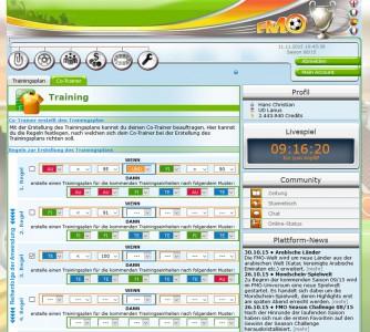 FMO slider image 8