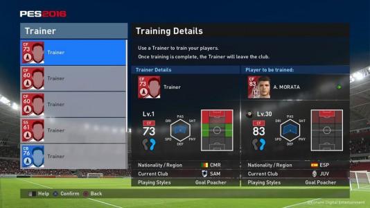 Pro Evolution Soccer 2018 slider image 6